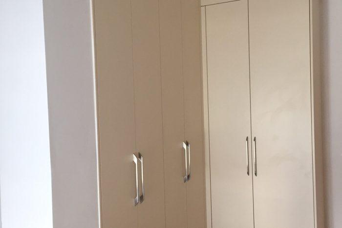 Cuisines Macedo Kocher - Vendeur et installateur de cuisines, dressings, salles de bain sur Metz