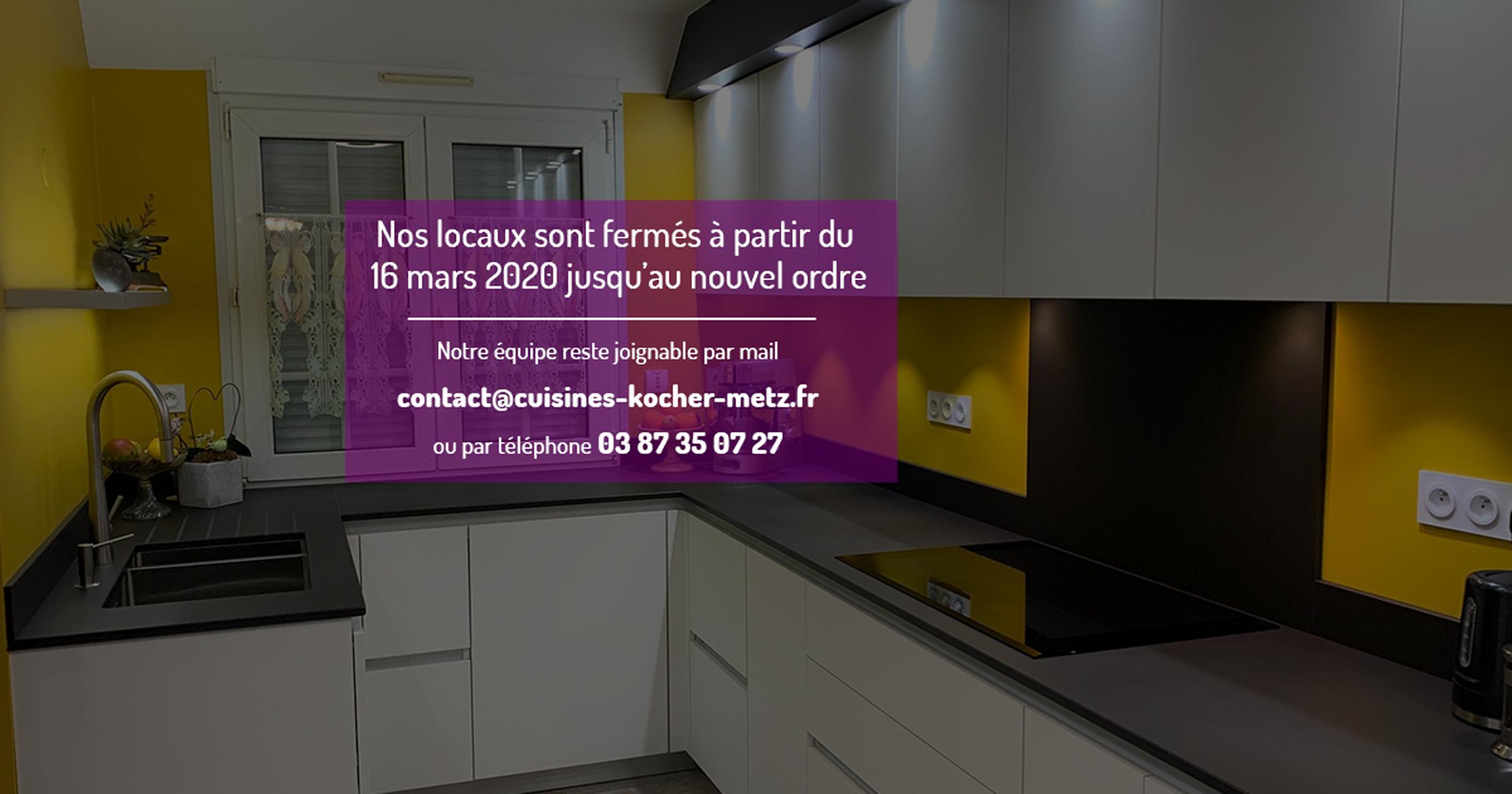 Logiciel Pour Conception Cuisine cuisine macedo kocher - vendeur et installateur de cuisines